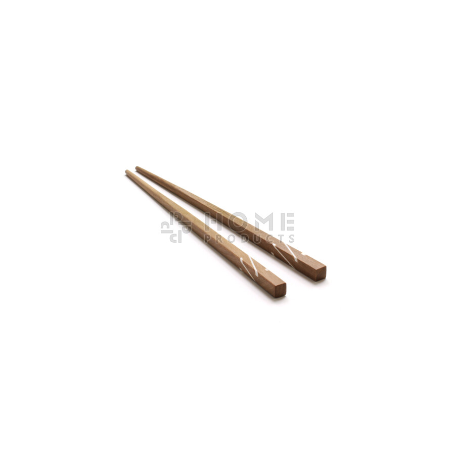 Hantai Traditional chopsticks (eetstokjes)