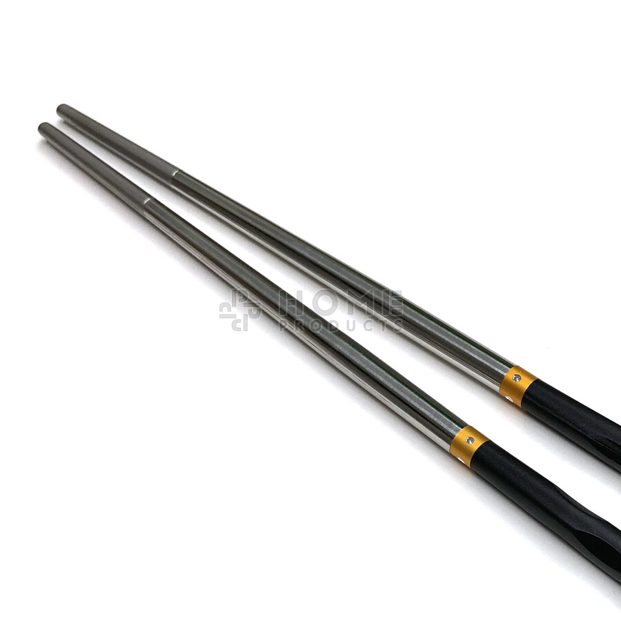 Abuta Orange chopsticks (eetstokjes)